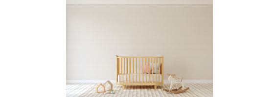 Nursery & Baby Care