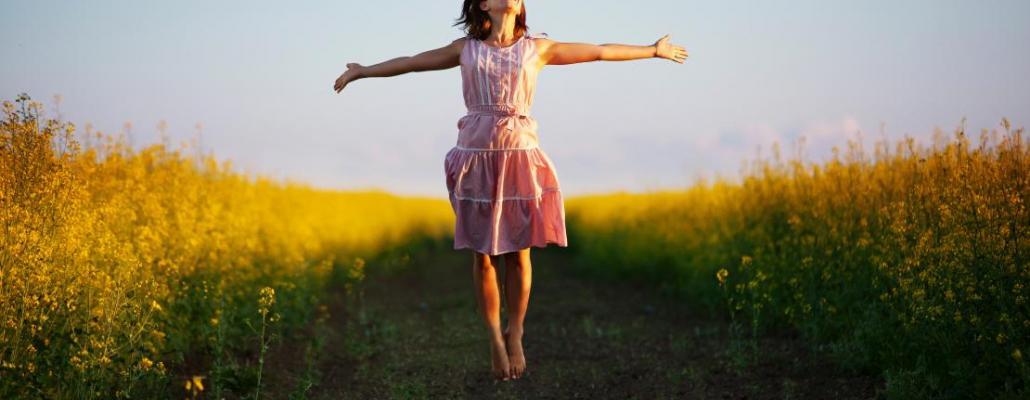 اشعر بالصحة، والنشاط والسعادة انطلق للرياضة والحياة!!!!